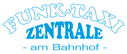 Funk-Taxi Zentrale Herford